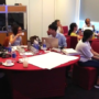 Using Business Thinking to Strengthen Provincial Capacity in Vietnam